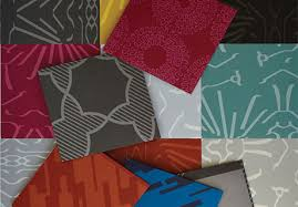 Mannington Commercial Flooring Mannington Commercial Infused Contract Design