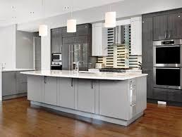 grey kitchen ideas grey kitchen ideas gurdjieffouspensky com