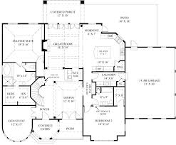 monster floor plans monster house plans unique gallery of monster floor plans monster