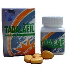 akcija cialis 50 mg tablete tadalafil za potenciju