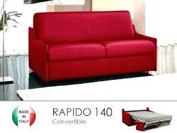 canap convertible rapido 3 places canape 140 cm canapac d canape convertible longueur 140 cm tshuttle co