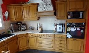 rideau pour meuble de cuisine rideaux pour placard de cuisine placard petit