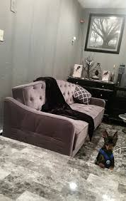 Antique Tufted Sofa by Tufted Sofa Sleeper Best Home Furniture Decoration