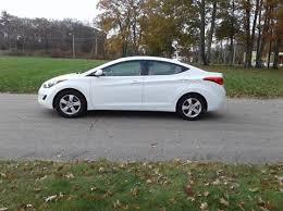 hyundai elantra 2011 model 2011 hyundai elantra for sale carsforsale com