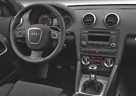 audi a3 cabriolet specs 2008 2009 2010 2011 2012 2013