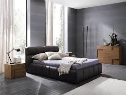 used modern furniture for sale bedroom modani platform furniture gt bedroom neudecor modern