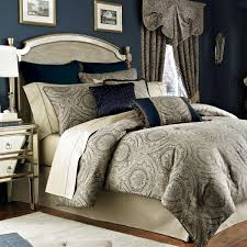 Jcpenney Quilted Bedspreads Bedroom Comforters And Bedspreads King Size Comforter Sets