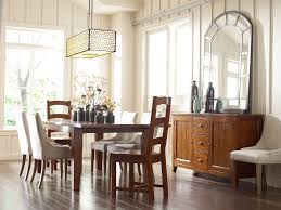sunroom dining room furniture cozy indoor sunroom furniture with parson dining chairs
