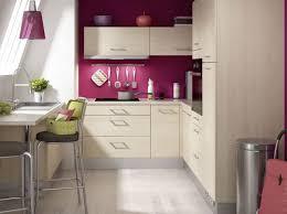peinture cuisine pas cher 4 cuisines belles et pas chères décoration pas cher