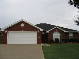 Houses With Mother In Law Suites Browse Homes For Sale In Alma Arkansas Sagely U0026 Edwards