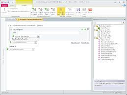 crear una base de datos de access para compartir en web soporte