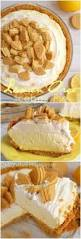 salted caramel banana pie recipe salted caramels 2 and 2