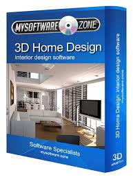 home design computer programs interior design computer programs remesla info