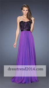 best places to buy homecoming dresses best cheap purple prom dresses 92 about remodel prom dresses