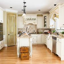 Galley Kitchen Ideas - top small galley kitchen designs apartments my home design journey