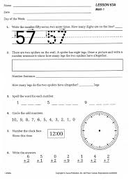 ideas about 1st grade math workbook pdf bridal catalog