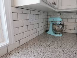 tile layout planner cabinet door panel lowes granite bathroom
