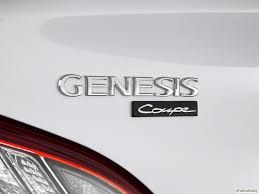hyundai genesis coupe badge 9618 st1280 139 jpg