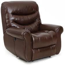 barcalounger dandridge ii lay flat wall away hugger recliner chair