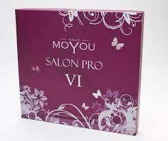moyou usa salon pro vi nail art kit canwest wholesale esthetics