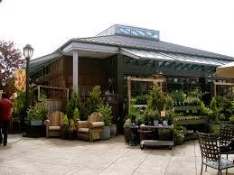 others landscaped front yard ravenna gardens backyard patio