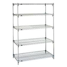 Lowes Shelving Unit by Shelves Wire Racks Shelves Wire Rack Storage Drawers Wire Rack