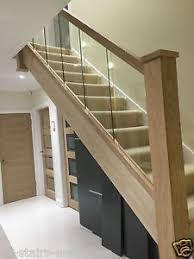 Oak Banisters 10 Best Stairs Images On Pinterest Stairs Architecture And