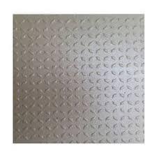 non slip bathroom flooring ideas bathroom anti slip bathroom flooring regarding floor tiles