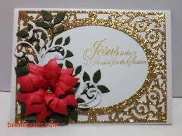 greeting cards hallmark gallery greeting card exles