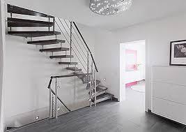 kengott treppen kenngott treppe terzo stufen schieferline longlife treppen