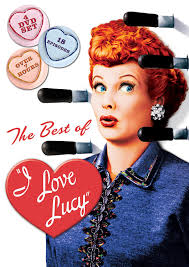 the lucy show 24 classic episodes dvd amazon co uk lucille