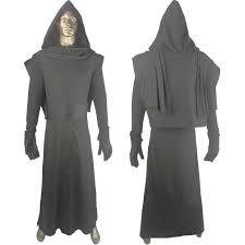 wars 7 vii the force awakens kylo ren costume uniform