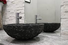 bathroom sink granite bathroom sinks raised bathroom sink vessel