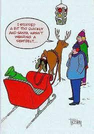 Dirty Santa Meme - funny santa dirty jokes christmas pinterest santa funny jokes