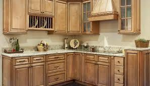 Hinge Kitchen Cabinet Doors Satisfying Install Kitchen Cabinet Doors Hidden Hinges Tags