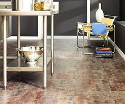 trends in flooring and ceiling products