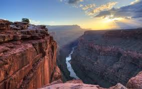 places you have to visit in the us usa destinations rankings u s news travel