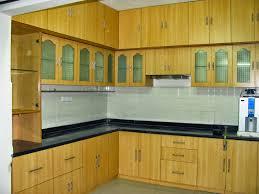 Indian Kitchen Interiors Kitchen Kitchen Fabrication On A Budget Best With Kitchen