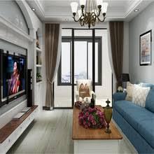 Best Quality Laminate Flooring Laminate Flooring China Laminate Flooring China Suppliers And