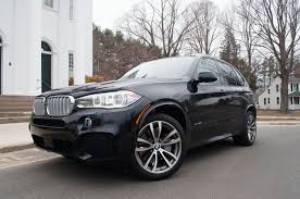 Bmw X5 9 Years Old - 2015 bmw x5 overview cargurus