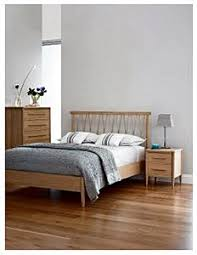 ercol renews its timeless bedroom furniture collections uk home