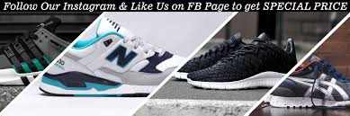 Jual Nike islasneakers jual sneakers nike adidas asics original sneakers