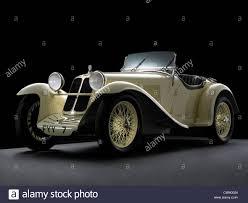 maserati pininfarina vintage maserati car stock photos u0026 maserati car stock images alamy