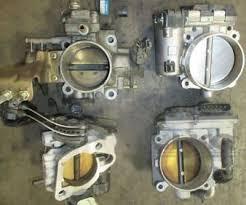 2001 honda odyssey throttle used honda odyssey throttle bodies for sale