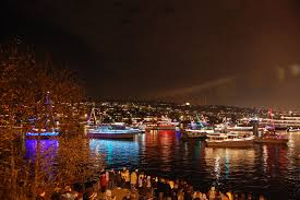 Lowman Beach Park Seattle Washington Seattle Parks And by Christmas Ships Are Here Parkways