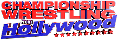 Time Warner Cable San Antonio Tx Tv Listings Television Schedule Championship Wrestling From Hollywood