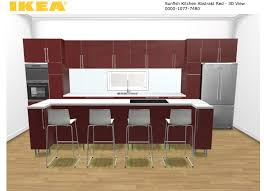 Ikea Home by Ikea Home Planner 5981