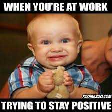 Memes Website - when you re at work humor meme picture funny website funny memes