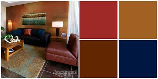 Warm Colors Palette by Apartments Earthy Colors Archaiccomely Hue Bliss Color Art Notes