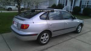 2003 hyundai elantra hatchback 2003 hyundai elantra hatchback images search